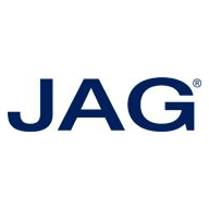 Jag Jeans coupons