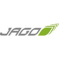 Jago24 coupons