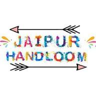 Jaipur Handloom coupons