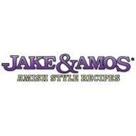 Jake and Amos coupons