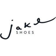 Jake Shoes coupons