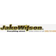 Jake Wilson coupons