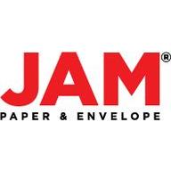 JAM Paper coupons