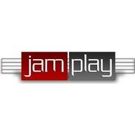 Jam Play coupons