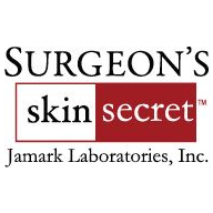 Jamark Laboratories coupons