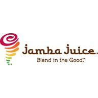 Jamba Appliances coupons
