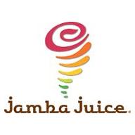 Jamba Juice coupons
