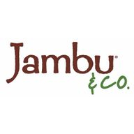 Jambu Footwear coupons