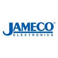 Jameco Electronics coupons