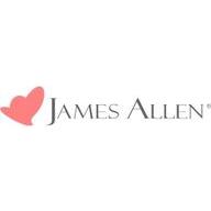 James Allen coupons