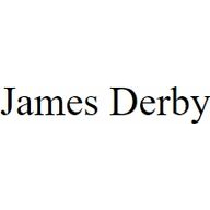 James Derby coupons