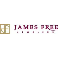 James Free Jewelers coupons