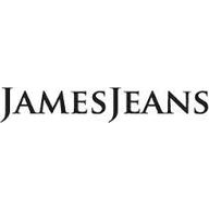 James Jeans coupons