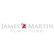 James Martin Furniture coupons