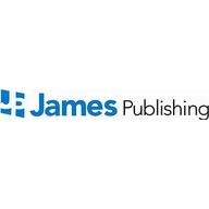 James Publishing coupons