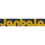 Janbala coupons