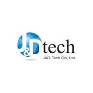 J&D Tech coupons