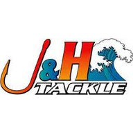J&H Tackle coupons