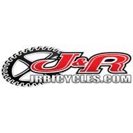 J&R Bicycles coupons