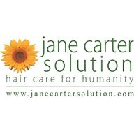 Jane Carter Solution coupons