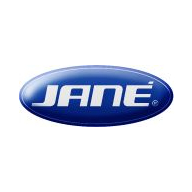 Jane coupons