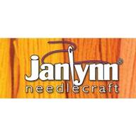 Janlynn coupons