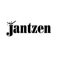Jantzen coupons