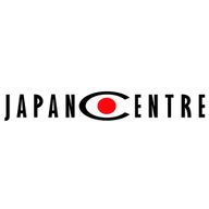 Japan Centre coupons