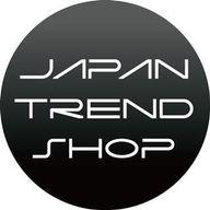 Japan Trend Shop coupons