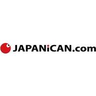 JAPANiCAN.com coupons