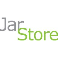 Jar Store coupons