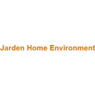 Jarden Home Environment coupons