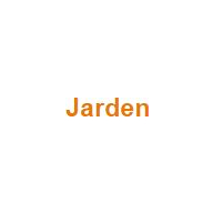 Jarden coupons