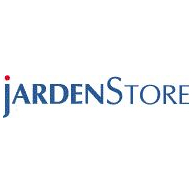 JardenStore coupons