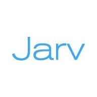 Jarv coupons
