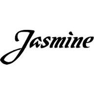 Jasmine coupons