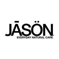 Jason Natural coupons