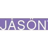 Jason coupons