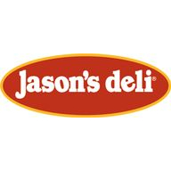 Jasons Deli coupons