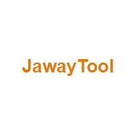 JawayTool coupons