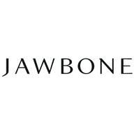 Jawbone coupons