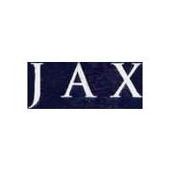 Jax Dresses coupons