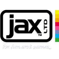 Jax coupons