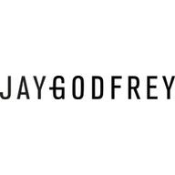 JAY GODFREY coupons