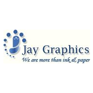 Jay Graphics coupons