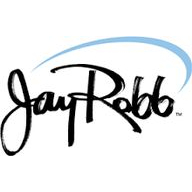 Jay Robb coupons