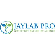 Jaylab Pro coupons