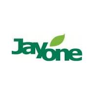Jayone coupons