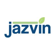 Jazvin coupons