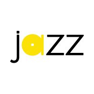 Jazz at Lincoln Center coupons